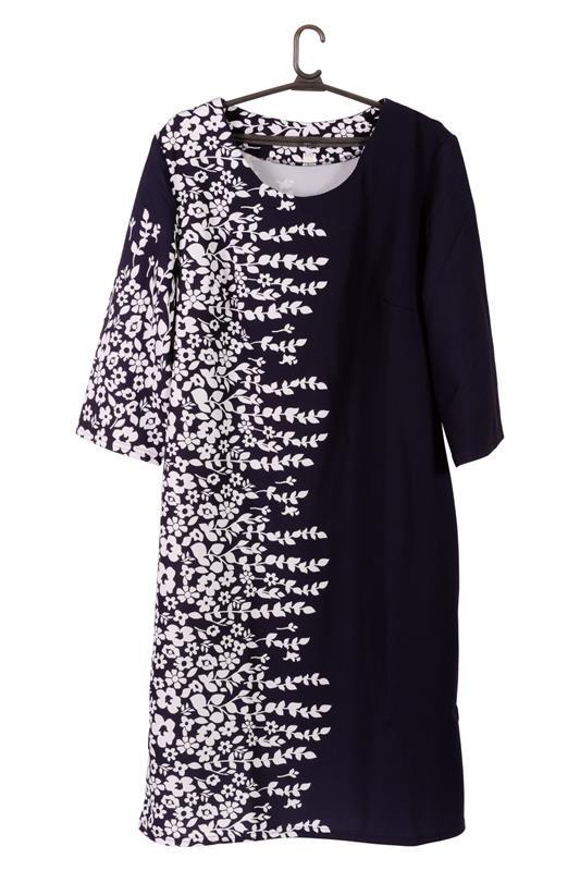 Платье женское 2